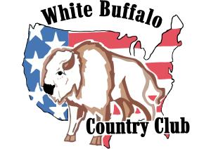 Logo WBCC