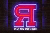 Wish You Were Beer (The Reklaws ft. James Barker Band) - Country Line Dance