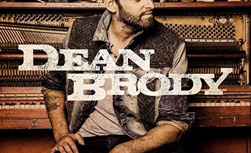 dose of country - Dean Brody - Country Line Dance