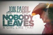 Nobody Leaves A Girl Like That - Country Line Dance
