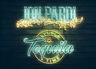 Tequila Little Time - Country Line Dance